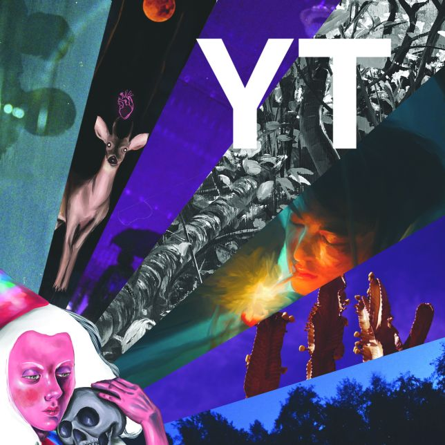 YT 2019 Cover_Page_1